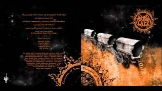 Weird Totem - 05 - Empty Faces