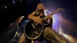 whitesnake-Burn