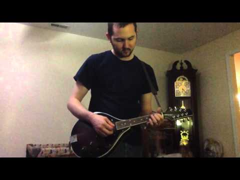 Your Love Is Extravagant Ukulele chords by Casting Crown - Worship ...