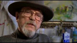Chuck Jones: Extremes And In-Betweens Part 2 (2000)