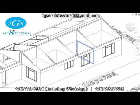 House plans in Zimbabwe - YouTube on nepal house plans, accra house plans, botswana house plans, switzerland house plans, saudi arabia house plans, israel house plans, egypt house plans, libya house plans, korea house plans, united states of america house plans, google house plans, norway house plans, indonesia house plans, rwanda house plans, gambia house plans, guam house plans, dutch west indies house plans, angola house plans, uganda house plans, argentine house plans,