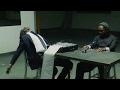 DNA- Kendrick Lamar  [REACTION] 😈