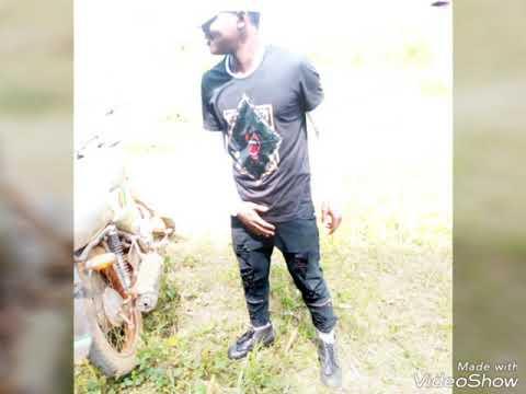 Moun fara : Djafarou faye et ses combis en mode Swagg
