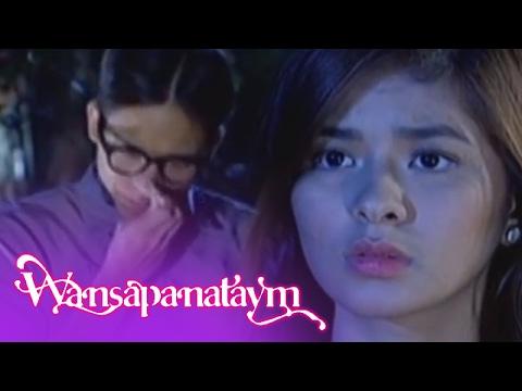 Wansapanataym: Bodyguard