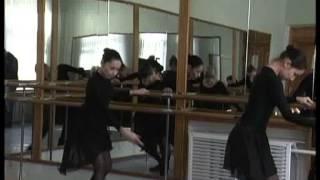 Грани культутры. Волгоградский государственный интститут искусств и культуры