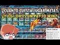¿Cuanto Cuesta Jugar Meta en Yu-Gi-Oh!? ¿Pay to win? - TeamSetoX - Sky Striker Trickstar