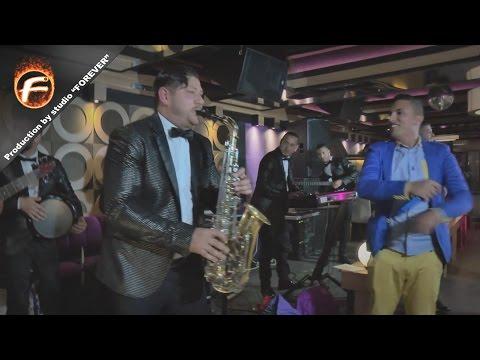 """Leo Band ft.Dj Emo Style - Kyuchek """"20 16"""""""
