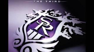 Saints Row The Third (3) Trailer Music [HQ]