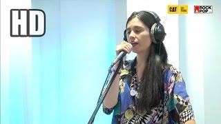 Javiera Mena - Sincronía, Pegaso - #RPCateditions (Rock and Pop) HD 1080p