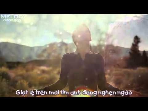 Download Thế Thôi - Minh Vương M4U ft. Kimpt