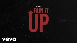 yk-osiris-run-it-up-audio