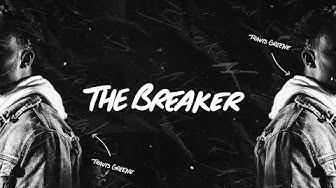 TheBreaker - Travis Greene ( Official Video)