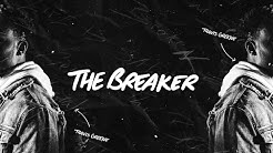 TheBreaker - Travis Greene ( Official Video)