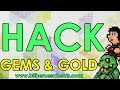 Bit Heroes Hack - Bit Heroes Gems and Gold Cheats 2017 [NEW] and [WORKING]