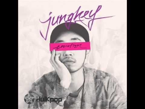 정키 (Jungkey) - 진심 (Feat. 임세준)