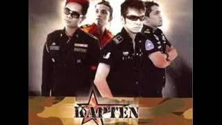 Best Album Kapten (2005)