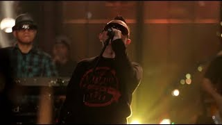 Download Video The Fly - Roar (Katy Perry Cover) - (Live at Music Everywhere) ** MP3 3GP MP4