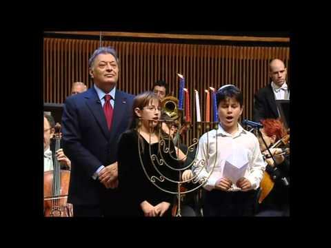 Israel Philharmonic