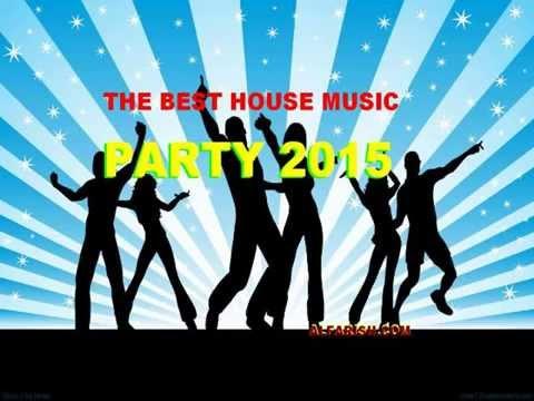 Dangdut Remix 2014 Terbaru Goyang Dombret