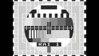 Giancarlo Chiaramello - i brani del Monoscopio Rai