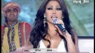 haifa wehbe bent elwadi