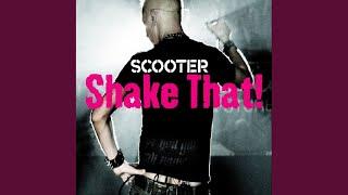 Shake That! (Club Mix)