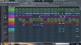 By. JoZe Me Niegas Remix Remake Instrumental Baby Rasta y Gringo Ft Ñengo Flow y Jory