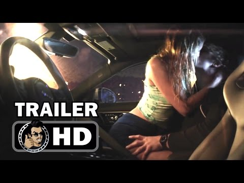 THE THINNING Trailer (2016) Logan Paul, Peyton List YouTube Red Movie HD
