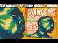 Change Riddim Mix (July, 2018) Feat. Sizzla, Pressure, Queen Ifrica, Turbulence, Lutan Fyah, Ikaya…