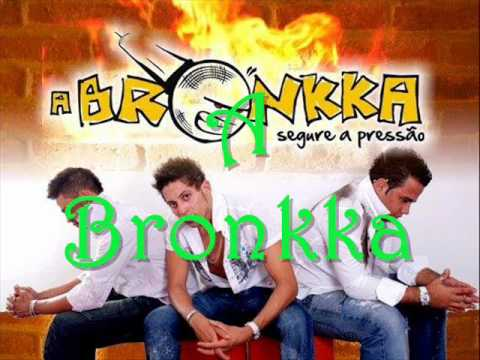 SOL BAIXAR BRONKKA BANHO DE A