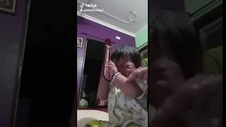 Best TikTok Tragedy | Baby TikTok