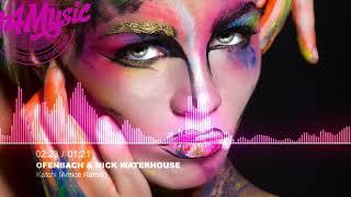 Скачать Ofenbach Nick Waterhouse Katchi Amice Remix House Club House