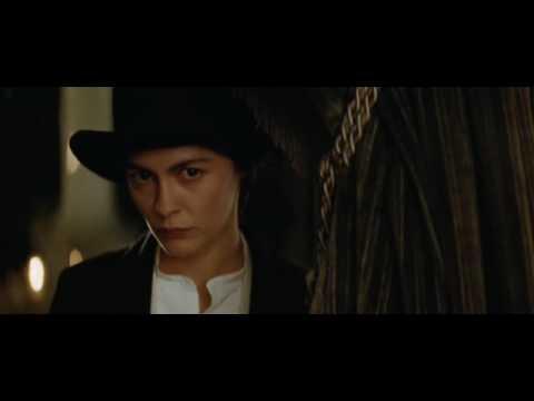 Coco Antes de Chanel - Trailer (legendado)