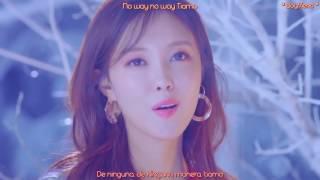 T ara Tiamo Sub Español Hangul Romanizacion