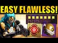 Destiny 2: Go FLAWLESS Easily with these 11 Tips! - Trials of Osiris