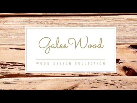 GaleeWood | Столы