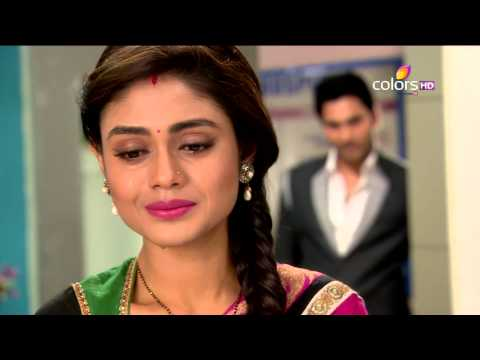 Uttaran - उतरन - 27th May 2014 - Full Episode(HD)
