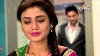 Uttaran - उतरन - 27th May 2014 - Full Episode(HD)