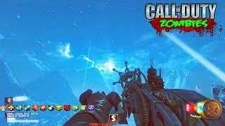 THESE WONDER WEAPONS DON'T BELONG ON THIS MAP?! - BLACK OPS 3 ZOMBIES GAMEPLAY