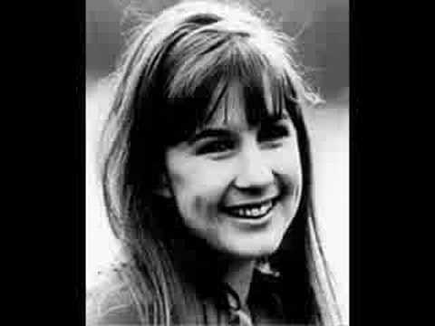 Judith Durham ~ 'This Is My Song'    in Stereo
