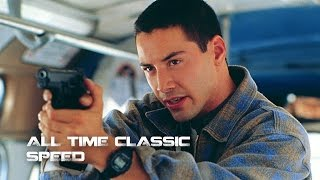 Behind The Scenes| All Time Classic | Making the Movies