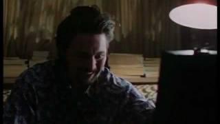Ночной беглец: Моя версия трейлера к фильму