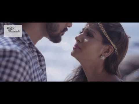 Werala Konaka ( Cover Version) - Susantha Fernando