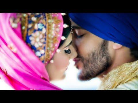Asma me jab Tak sitare rhe ge hum ek dusre ke share rhe he l..... Love Song