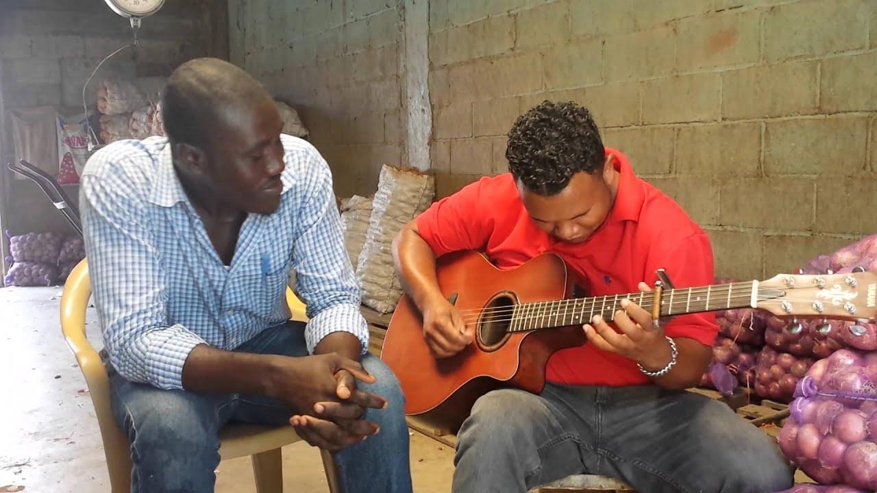 Bachata Creole Eduardo Y Jeanfrito Chords Chordify