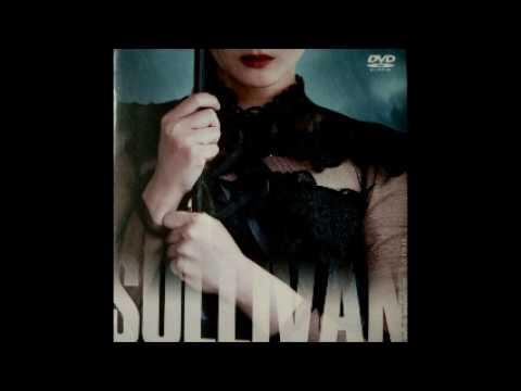 Sullivan - Kediri (Pengerindu Lama) 2016