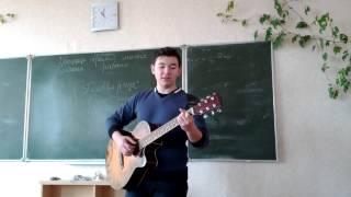 """Яўгенія Янішчыц """" Помню , помню праз гады """""""