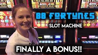 finally-hit-a-bonus-88-fortunes-slot-machine-the-curse-is-broken