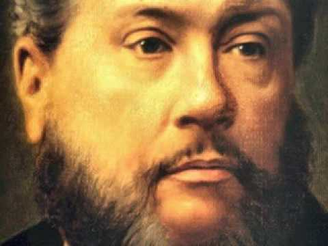 Providence! - Charles Spurgeon Sermon
