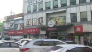 도내 유일 실내 아이스링크 철거 '위기' - CCS충북…